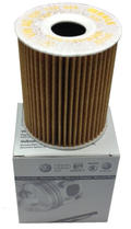 Alfa Romeo  Oil Filter. Part Number 3P115562